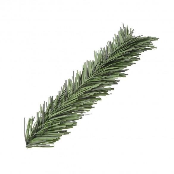 HedgeLink Slat Sample