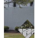 PDS 8' Chain Link Fence Industrial Privacy Slats