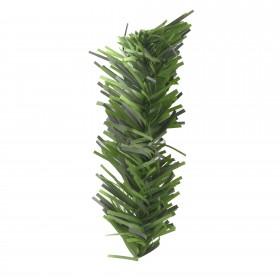 Forevergreen Hedge Slat Sample