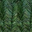 Forevergreen Hedge Slats